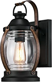 Best colonial outdoor wall lanterns Reviews