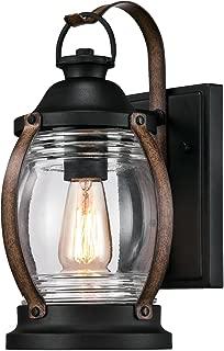 Best home depot outdoor wall lighting Reviews