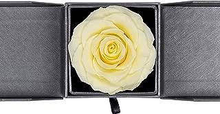 Best lemon blossom flower Reviews