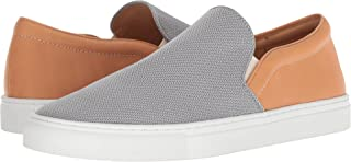 Donald J Pliner Men's Albin Sneaker