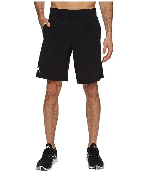 adidas adidas Shorts Essex Essex adidas Shorts Essex UIWfAIP