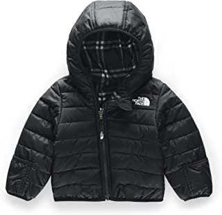 Best patagonia infant winter jacket Reviews