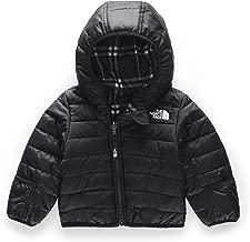Best baby boy 9-12 month coat Reviews