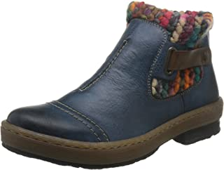 clearance sale authorized site lower price with Amazon.co.uk: Pavers Shoes - Boots / Women's Shoes: Shoes & Bags
