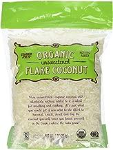Best trader joe's shredded coconut Reviews
