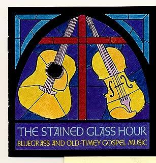 Best alternative bluegrass artists Reviews