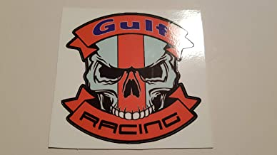 Comes complete with Embroidery and 10/x 10/cm # 125/Sons of Anarchy Redwood Original Size Approx Patch Aplication Eccuson Hot Rod.
