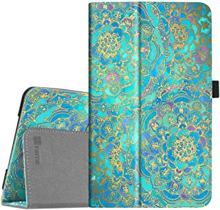 Best samsung galaxy tab a 8 inch cases Reviews