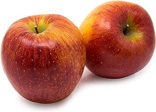 Amae Envy Apple, 2 Count