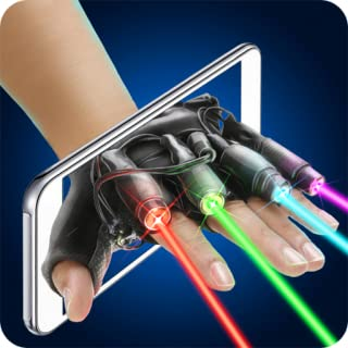 Best laser beam app for android Reviews