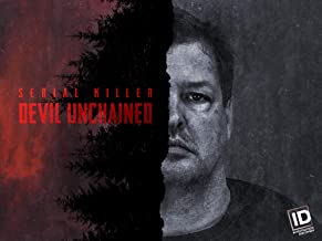 Serial Killer: Devil Unchained Season 1