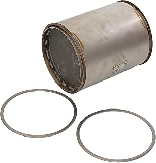Dorman 674-2004 Diesel Particulate Filter for Select Trucks