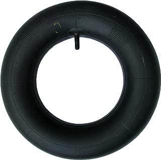 Inner tube 4.8/4.00-8 for wheelbarrow tire 8