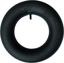 Inner tube 4.8/4.00-8 for wheelbarrow tire 8