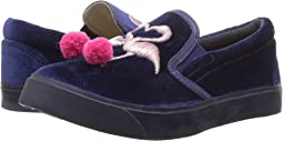 Kingston Flamingo Sneaker (Toddler/Little Kid)