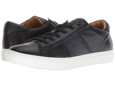 To Boot New York Colton (Navy) Men