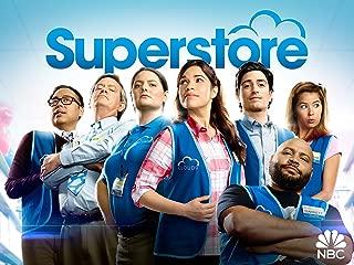 Superstore, Season 2