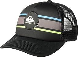 7411bd149037 Seasons Debate Hat (Little Kids Big Kids). Like 2