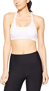 Lorna Jane Women's Serene Sports Bra