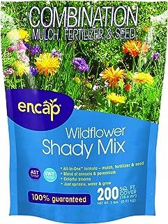 Best encap flower seeds Reviews