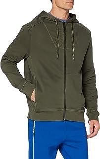 camel active Men's Sweatshirt