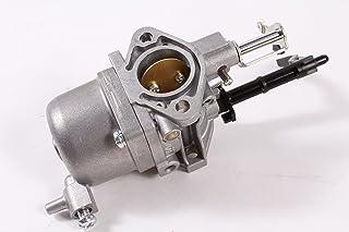 Robin Subaru Genuine 20B-62301-40 Carburetor Fits Specific EX40 OEM 20B-62301-30
