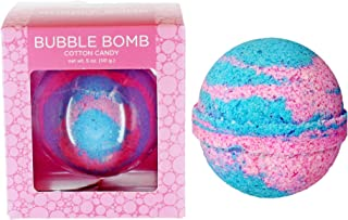 Best cotton candy bath bomb Reviews