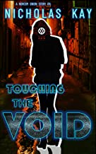 Touching the Void: A Norcom Union Story (The Norcom Union Book 1)