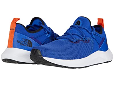 The North Face Surge Highgate (TNF Blue/TNF White) Men