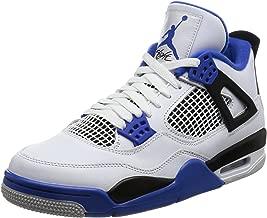 Air Jordan 4 Retro - 308497 117