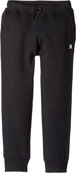 Core Fleece Pants (Little Kids)