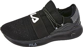 Tênis Fila Trend 2.0 masculino