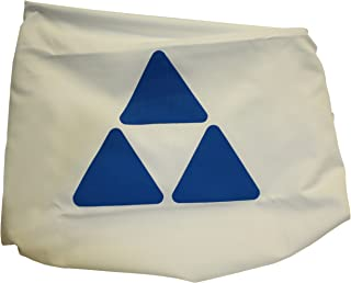 DELTA 50-831 30 Micron Bag for 50-850