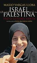 Paz Israel Palestina