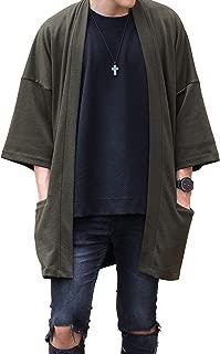 Best japanese men's jacket Reviews