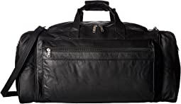 Scully Zalen Large Duffel
