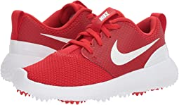 Nike Golf - Roshe G (Little Kid/Big Kid)