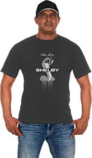 Best shelby company shirt Reviews