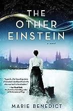 Other Einstein: A Novel