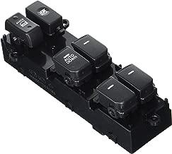 Genuine Kia 93570-2K010WK Power Window Switch
