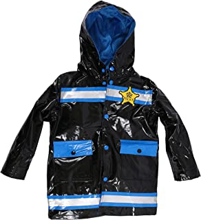 26d2a33d4 Amazon.com  Wippette - Rain Wear   Jackets   Coats  Clothing