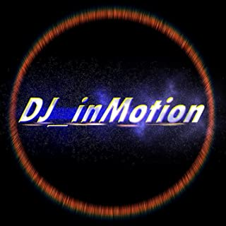 Mejor In Motion Dj de 2020 - Mejor valorados y revisados