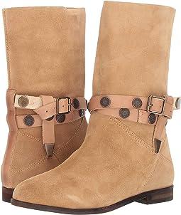 Hayden Slouch Boot