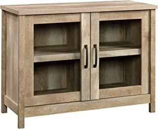 Best glass front tv cabinet Reviews