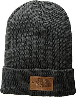 Cali Wool Backyard Beanie. Like 25. The North Face 75f11f2834
