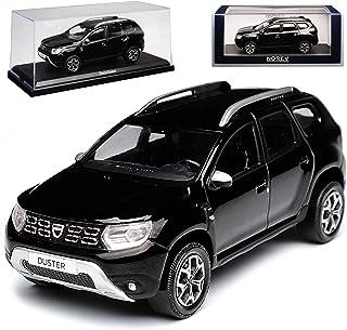 Suchergebnis Auf Für Auto Dacia Spielzeug