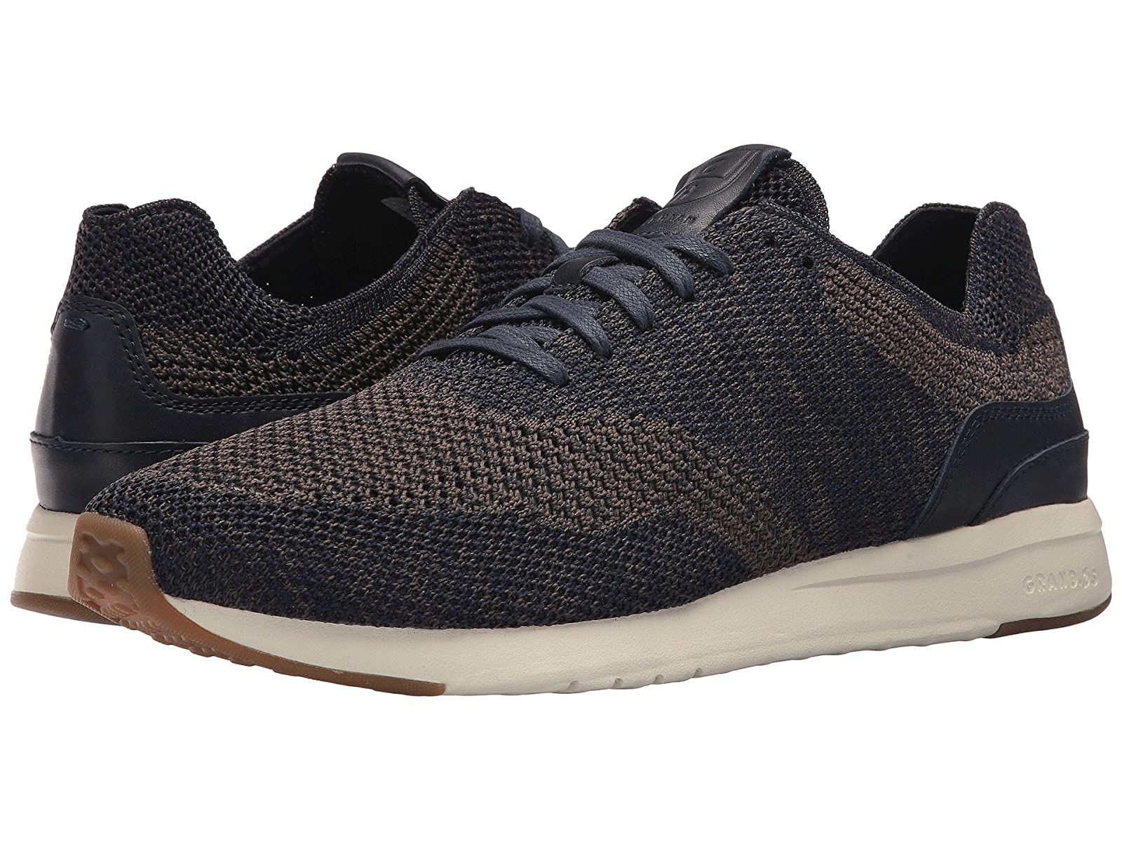 Cole Haan Grandpro Runner StitchliteAtmospheric grades have affordable shoes