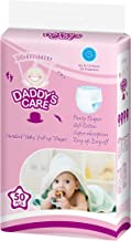 Daddy's Care XL Pull UP Diaper (50 Counts)
