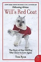 Best wills red coat book Reviews