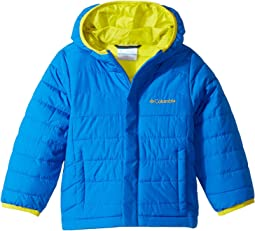 Columbia Kids Powder Lite™ Puffer (Little Kids/Big Kids)